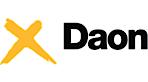 DTIS's Company logo