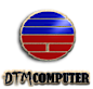DTM Computers's Company logo