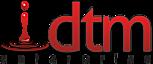 Dtm Enterprise's Company logo