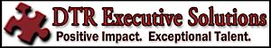 DTR Executive Solutions's Company logo