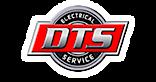 Dts Auto Parts's Company logo