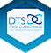 Food Labs's Competitor - DTS Food Laboratories logo