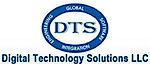 Digital Technology Solutions LLC's Company logo