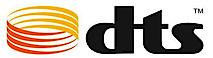 DTS, Inc.'s Company logo