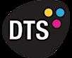 D.T.S. Illuminazione srl's Company logo