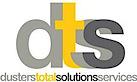 DTSS's Company logo