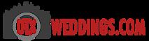 Dtxweddings's Company logo