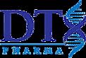 DTx Pharma's Company logo
