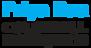 Kulwantsinghrealestate's Competitor - Dua Team logo