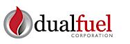 Dual Fuel Corp's Company logo