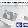 Dual Machine Products's Company logo