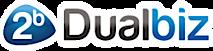 Dualbiz's Company logo