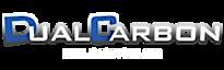 Dualcarbon's Company logo
