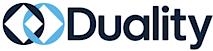 Duality's Company logo