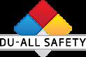 DuAll Safety's Company logo