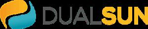 DualSun 's Company logo
