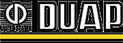 Duap Usa's Company logo