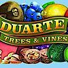 Duarte Nursery's Company logo