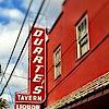 Duarte's Tavern's Company logo