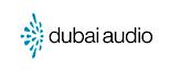 Dubai Audio's Company logo