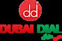 Dubai Dial's Company logo