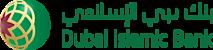 DIB's Company logo