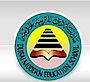 Dubai Modern Education Schools's Company logo