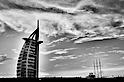 Dubai Photography Club's Company logo