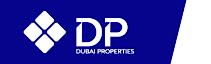 Dubai Properties's Company logo