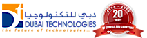 Dubai Technologies's Company logo