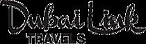 Dubai Visit Visa's Company logo