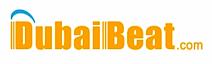 Dubaibeat's Company logo