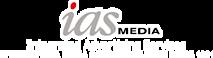 Dubaimediae's Company logo