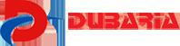 Dubaria's Company logo