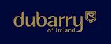 Dubarry Of Ireland's Company logo