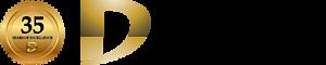 Dubelle's Company logo