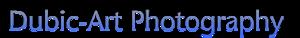 Dubic Art-photography's Company logo