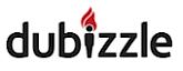 Dubizzle's Company logo