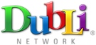 Lwbiz's Company logo