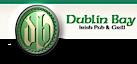 Dublin Bay Pub & Grill's Company logo