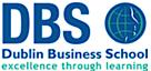 Dublin Business School's Company logo