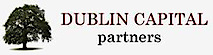 Dublin Capital Partners's Company logo