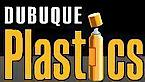 Dubuque Plastics's Company logo