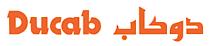 Ducab's Company logo