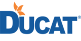 Ducat's Company logo