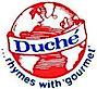 Duche's Company logo