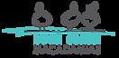 Duck Creek Macadamias's Company logo