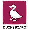 Ducksboard's Company logo