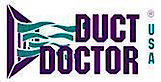 Ductdoctornova's Company logo