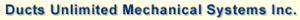 Ductsunlimitedinc's Company logo